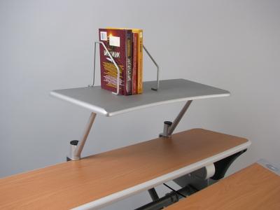 Полка для принтера или книг BD-P7G