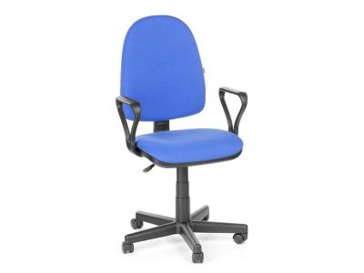 Компьютерное кресло Престиж Топаз