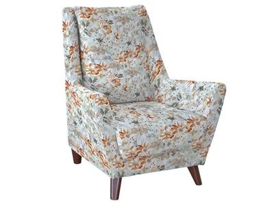 Кресло для отдыха Дали ТК 228/1