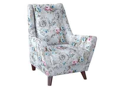 Кресло для отдыха Дали ТК 229/1