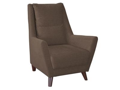 Кресло для отдыха Дали ТК 233