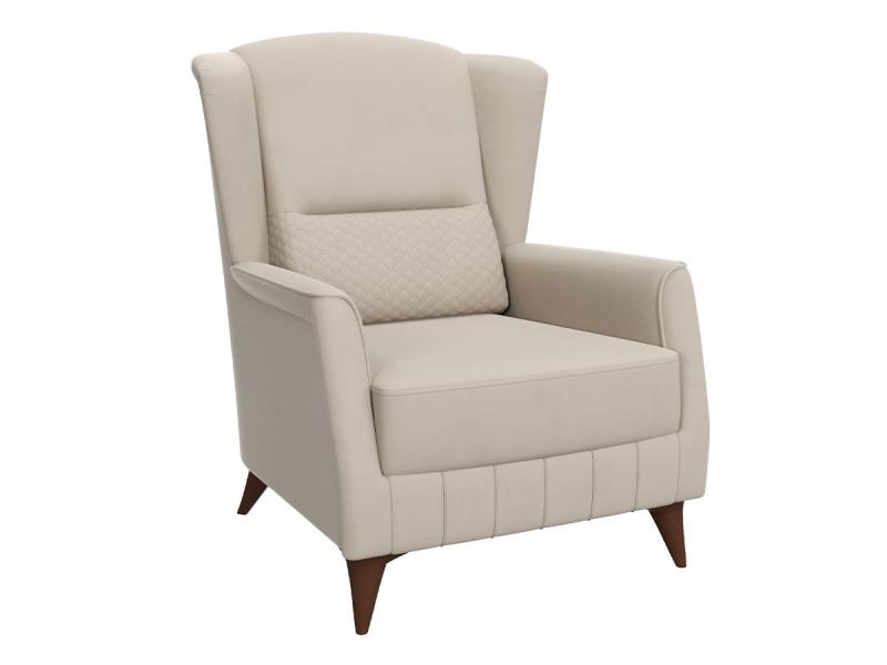 Кресло для отдыха Эшли ТК 181