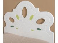 Кровать 11.24 Алиса