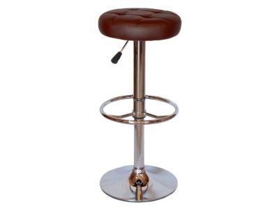 Барный стул Лого LM-5008 коричневый
