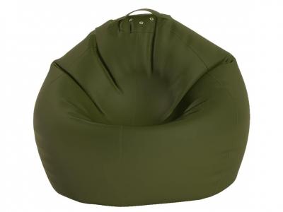 Кресло-мешок Малыш нейлон хаки