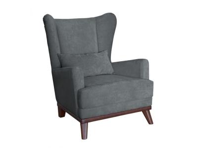 Кресло для отдыха Оскар ТК 315