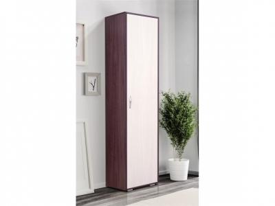 Шкаф 1-но дверный без зеркала Венеция 9