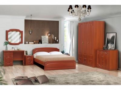 Спальня Венеция 3