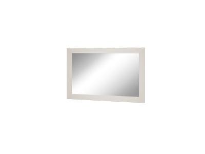 Зеркало настенное Лестер 900