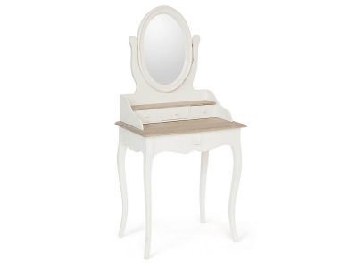 Туалетный столик Secret De Maison Mathis (mod. Dst 03)